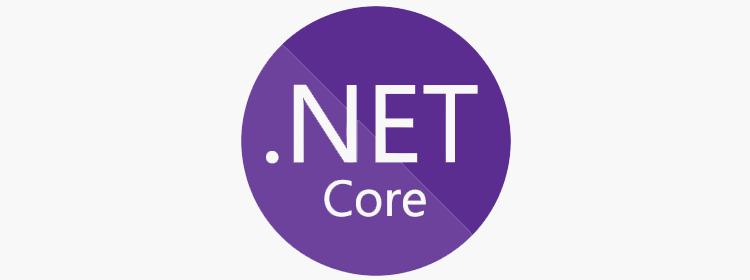 Dot Net Core